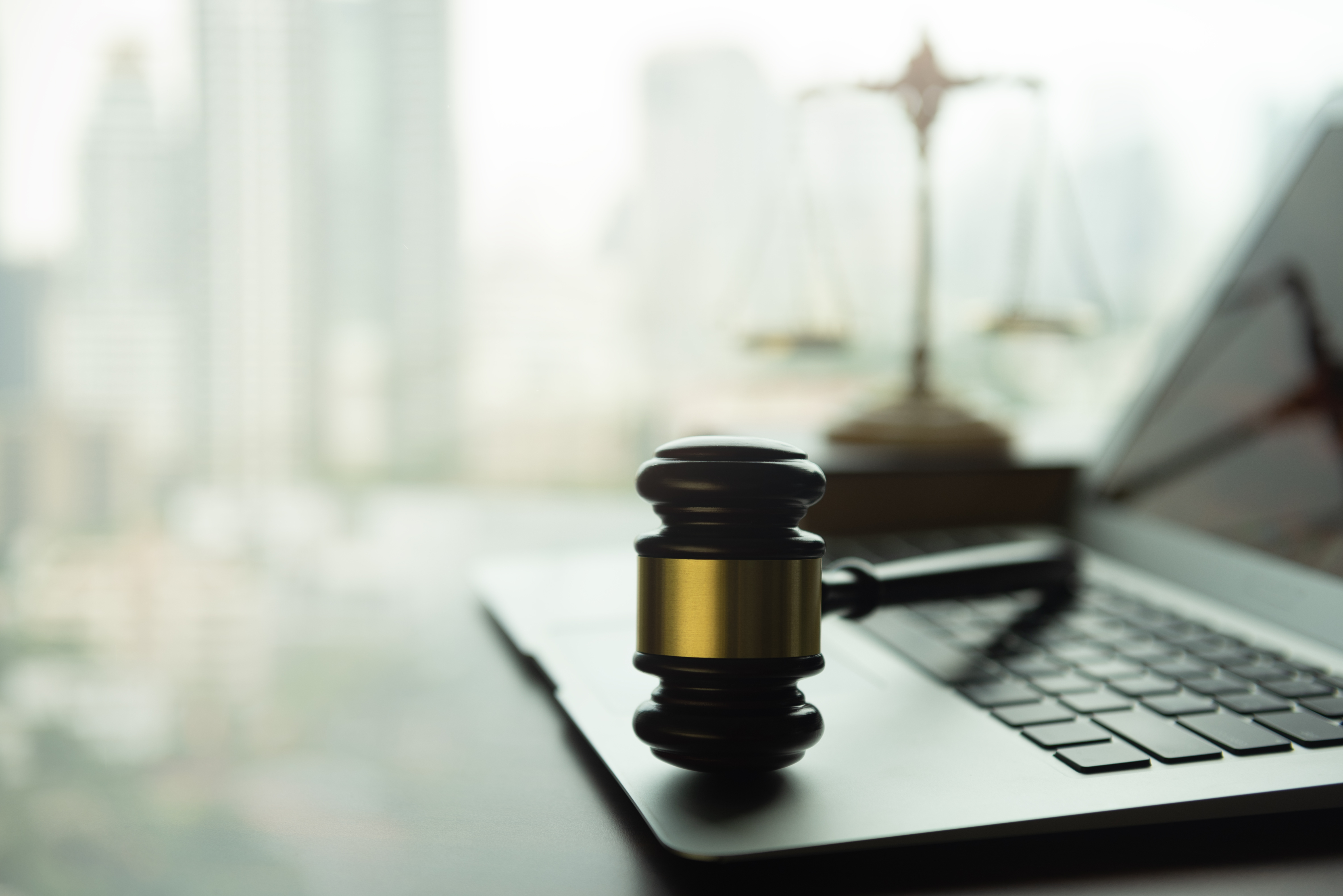 video calling for law firms