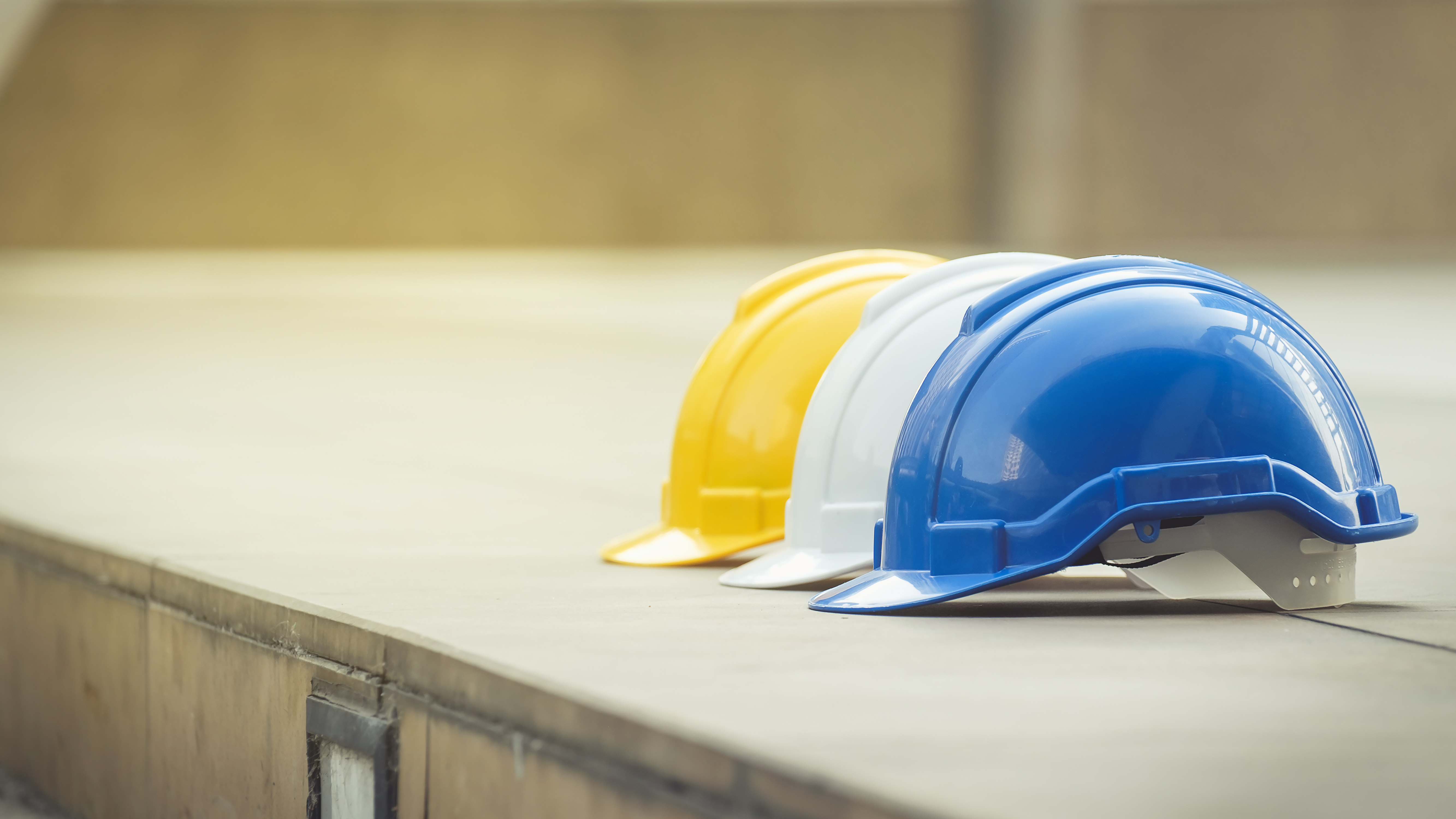 online training for health and safety